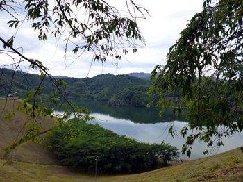 2日城山湖.jpg