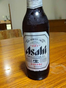 まずはビール.jpg