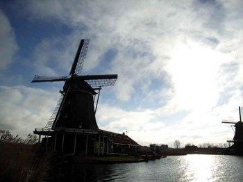 オランダ風車.jpg