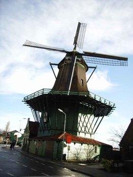 オランダ風車2.jpg