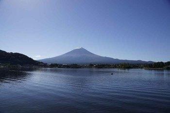 ワイド河口湖.jpg
