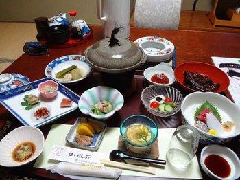 上山田夕食.jpg