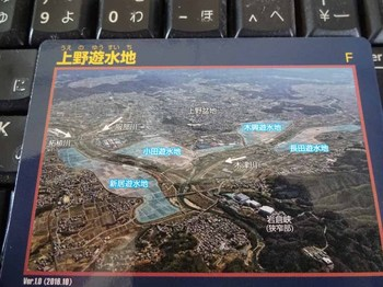 上野遊水地.jpg