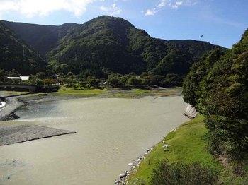 丹沢湖1.jpg