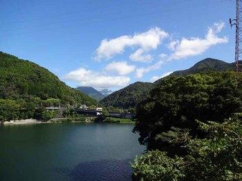 丹沢湖2.jpg