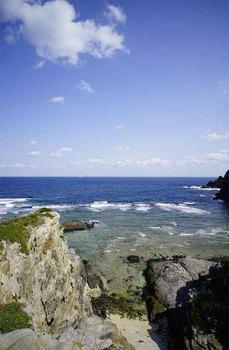久米島海.jpg