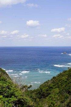 久米島海2.jpg