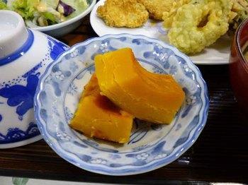 伊平屋夕食3.jpg
