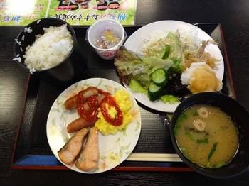 倉敷朝食1.jpg