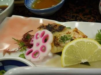 倉敷焼き魚.jpg