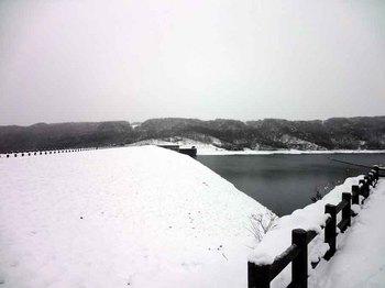堀川ダム.jpg