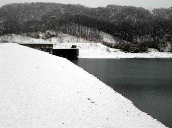 堀川ダム2.jpg