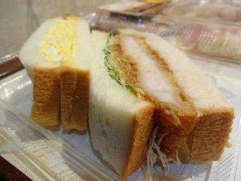多治見サンドイッチ.jpg