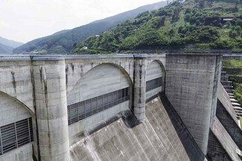 大滝ダム.jpg