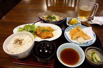 太宰府夕食.jpg