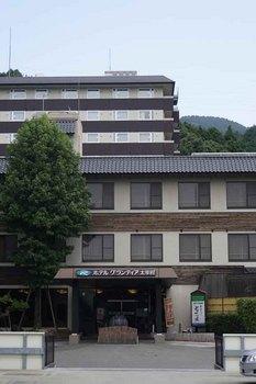 太宰府宿.jpg
