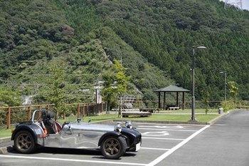 太田川ダムにて.jpg