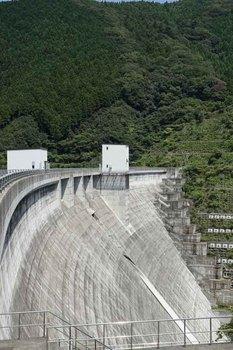 太田川ダム.jpg