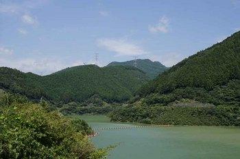 太田川ダム2.jpg