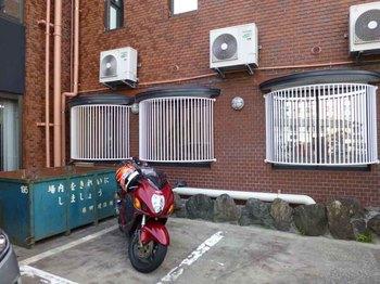 宮崎駐車場代.jpg