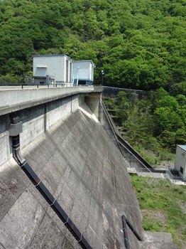 宮河内ダム.jpg