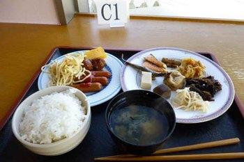 岡山朝食.jpg