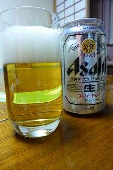 岡山ビール.jpg