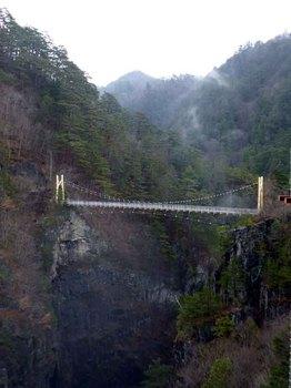 川俣吊り橋.jpg