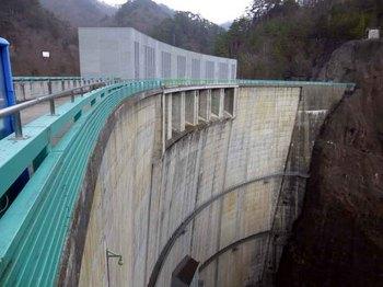 川俣ダム.jpg