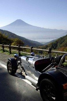 御坂峠2011.jpg