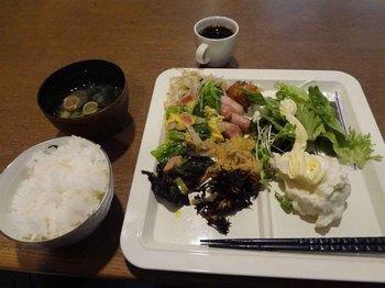 徳山朝食.jpg