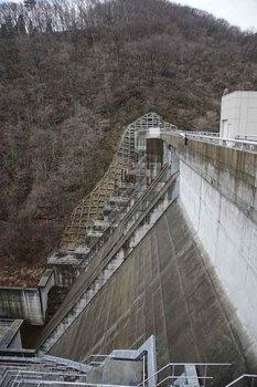 払川ダム2.jpg