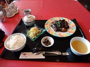 新年会昼食1.jpg
