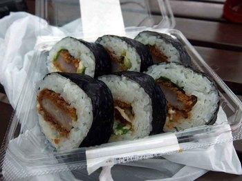 昼食寿司.jpg
