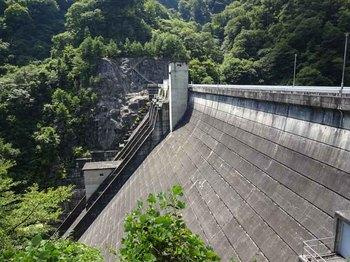 松川ダム.jpg