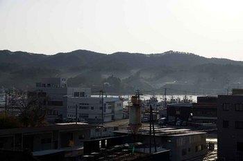 気仙沼3.jpg