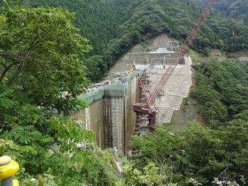 河内川ダム.jpg