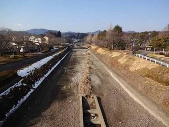 浅川1.jpg