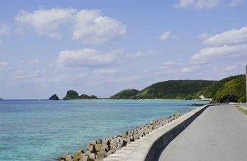 海の青.jpg