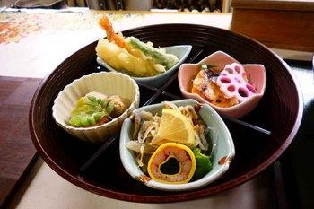 琵琶湖料理1.jpg
