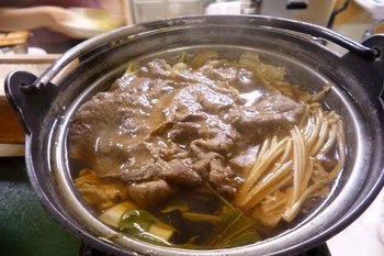 琵琶湖料理2.jpg