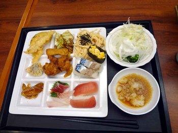 皆生夕食1.jpg