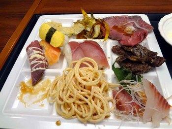 皆生夕食2.jpg