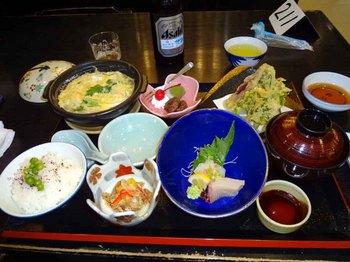 神戸夕食.jpg