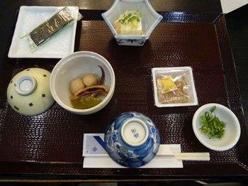 神戸朝食1.jpg