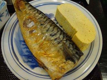 神戸朝食2.jpg