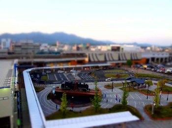 福知山駅.jpg