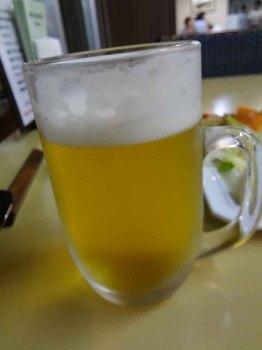 紀伊見荘ビール.jpg