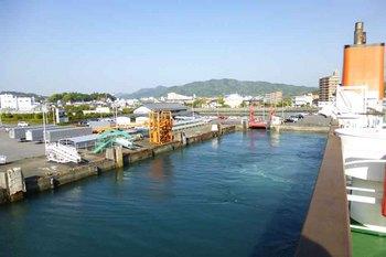臼杵港.jpg