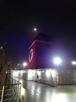船夜.jpg
